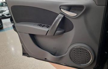Fiat Grand Siena 1.6 MPi Essence 16v - Foto #10