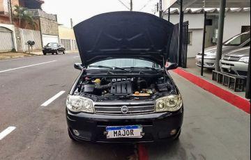 Fiat Palio 1.4 MPi Fire Elx Weekend 8v - Foto #8