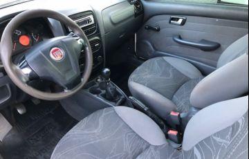 Fiat Strada 1.4 CS Working - Foto #5