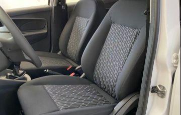 Ford KA SE PLUS 1.0 - Foto #7