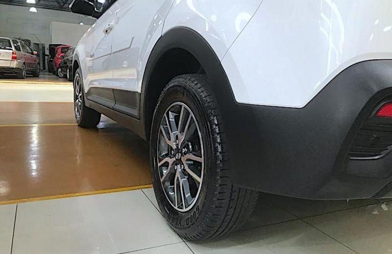 Hyundai Creta 1.6 16V Attitude - Foto #4