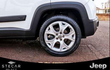 Jeep Renegade 1.8 16V Limited - Foto #9