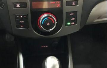 Kia Cerato 1.6 Ex2 Sedan 16v - Foto #4