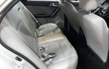 Kia Cerato 1.6 Ex2 Sedan 16v - Foto #8
