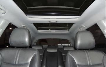 Kia Sorento EX 4X4 3.5 L V6 - Foto #6