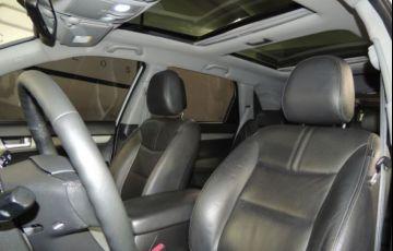 Kia Sorento EX 4X4 3.5 L V6 - Foto #8