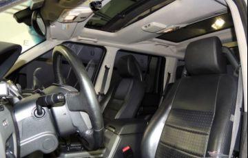 Land Rover Discovery 3 SE 4X4 4.0 V6 24V - Foto #7
