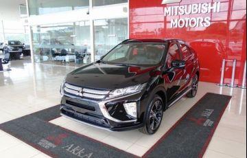 Mitsubishi Eclipse Cross HPE-S S AWC 1.5