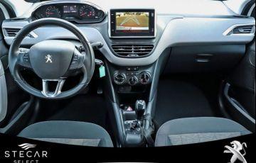 Peugeot 208 1.6 Active Pack 16v - Foto #5