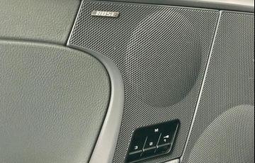 Porsche Boxster 3.4 S I6 24v - Foto #8