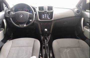 Volkswagen Amarok 2.0 Trendline 4x4 CD 12v Turbo Intercooler - Foto #7