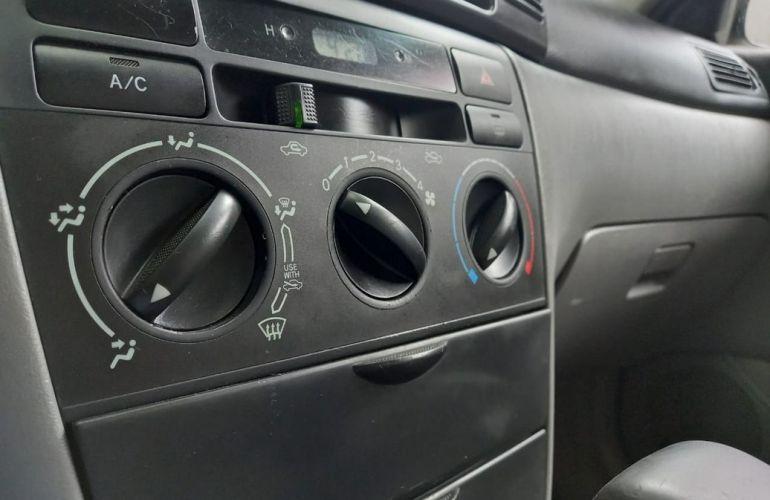 Toyota Corolla 1.8 Xei 16v - Foto #4