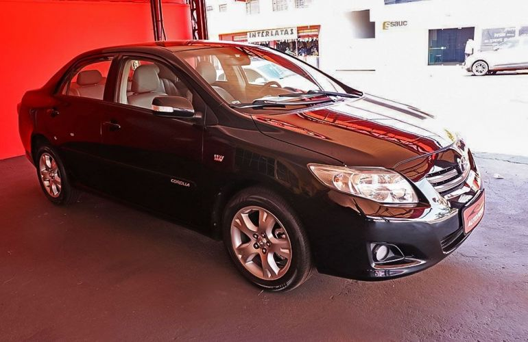 Fiat Palio 1.6 MPi Stile Weekend 16v - Foto #2