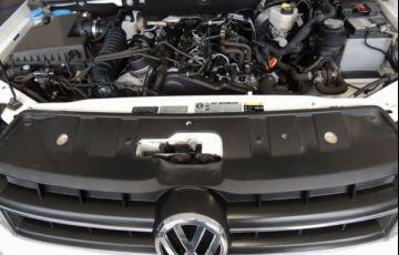 Volkswagen Amarok Highline CD 4x4 2.0 16V TDi Biturbo - Foto #10