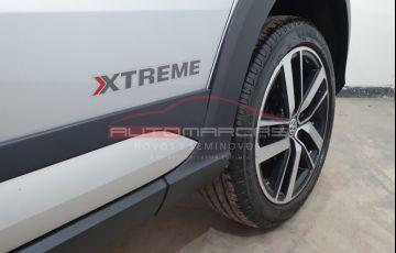 Volkswagen Fox 1.6 Xtreme - Foto #7