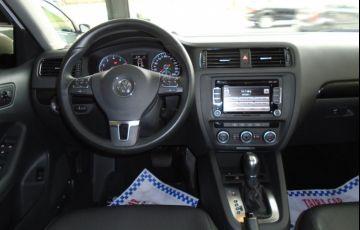 Volkswagen Jetta 2.0 Comfortline - Foto #9