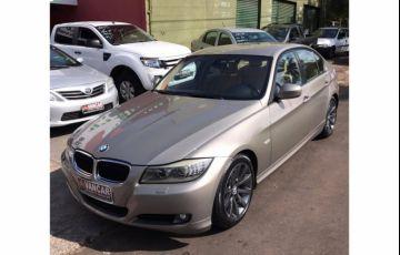 BMW 320i 2.0 Plus (Aut) - Foto #2