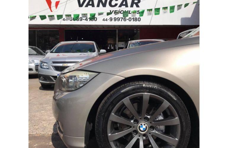 BMW 320i 2.0 Plus (Aut) - Foto #3