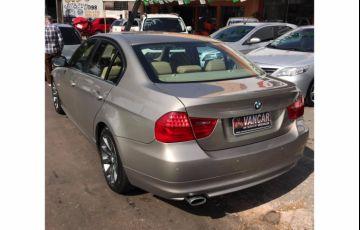 BMW 320i 2.0 Plus (Aut) - Foto #4