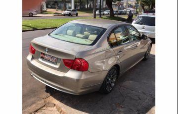 BMW 320i 2.0 Plus (Aut) - Foto #5