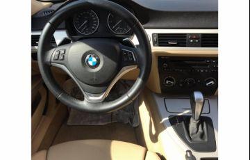 BMW 320i 2.0 Plus (Aut) - Foto #6