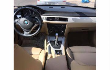 BMW 320i 2.0 Plus (Aut) - Foto #7