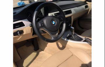 BMW 320i 2.0 Plus (Aut) - Foto #8