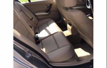 BMW 320i 2.0 Plus (Aut) - Foto #9