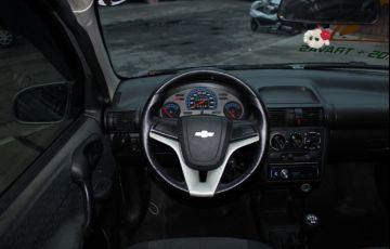 Chevrolet Corsa 1.0 Mpf Wind 8v - Foto #5