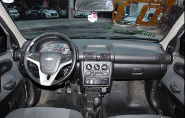 Chevrolet Corsa 1.0 Mpf Wind 8v - Foto #6