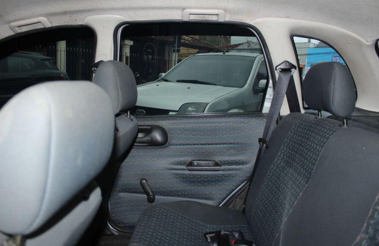 Chevrolet Corsa 1.0 Mpf Wind 8v - Foto #8