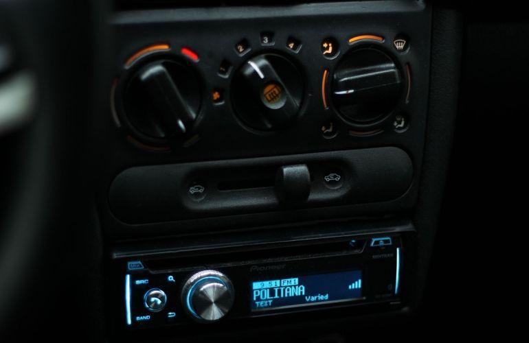 Chevrolet Corsa 1.0 Mpf Wind 8v - Foto #10