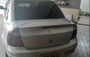 Chevrolet Corsa Sedan Joy 1.0 - Foto #7