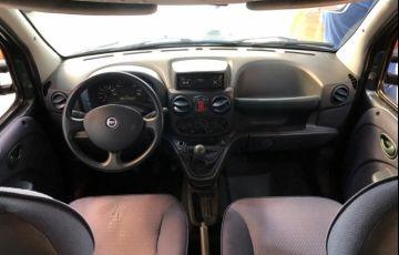 Fiat Doblo 1.3 MPi Fire EX 16v - Foto #7