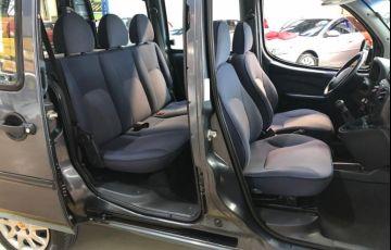 Fiat Doblo 1.3 MPi Fire EX 16v - Foto #10