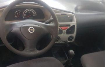 Fiat Palio Fire 1.0 - Foto #4