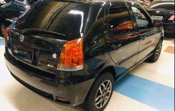 Fiat Palio 1.8 MPi Hlx 8v - Foto #5