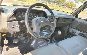Ford F1000 Super 3.9 (Cab Simples) - Foto #4