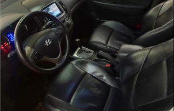 Hyundai I30 2.0 MPi 16V Gasolina 4p Automático - Foto #6