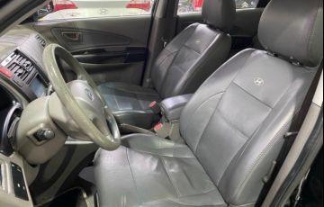 Hyundai Tucson 2.7 MPFi GLS 24v 175cv 4wd - Foto #6