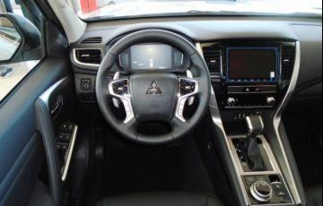 Mitsubishi Pajero Sport HPE-S 2.4 - Foto #7