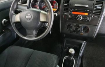 Fiat Palio 1.0 MPi Attractive 8v - Foto #9