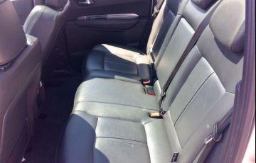 Ford Fiesta 1.6 SE Hatch 16v - Foto #7