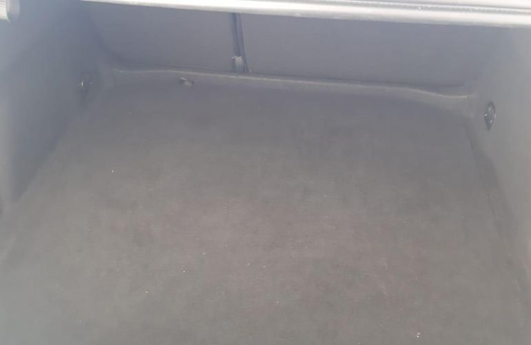 Audi A3 1.4 TFSI Sportback Attraction S Tronic - Foto #2