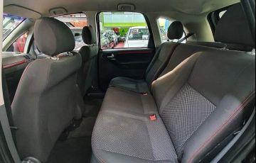 Chevrolet Meriva 1.8 MPFi Ss 8v - Foto #8