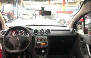 Citroën C3 1.5 Tendance 8v - Foto #7