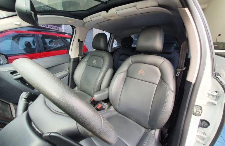 Citroën C3 1.6 Exclusive 16v - Foto #6