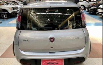 Fiat Uno 1.0 Firefly Way - Foto #3