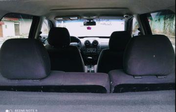 Ford Ecosport XLS 2.0 16V (Flex) (Aut) - Foto #6