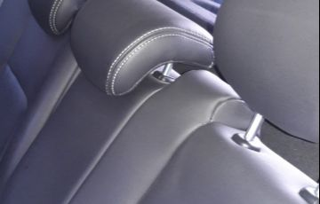 Honda Fit 1.5 16v Personal CVT (Flex) - Foto #2